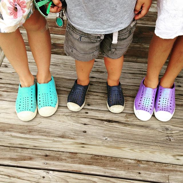 native-jefferson-shoes-1.jpg