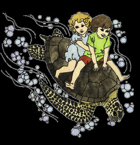 magical child transparent logo.png
