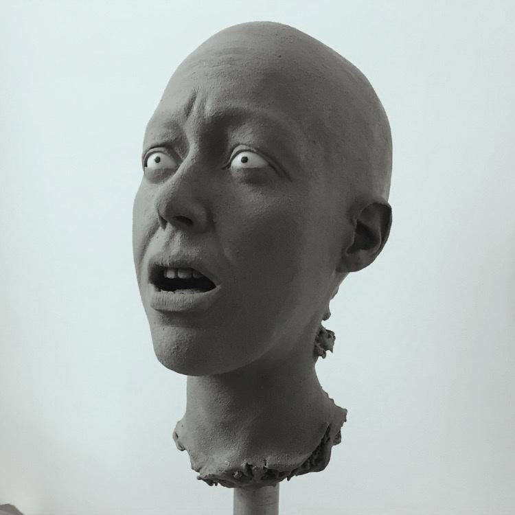 head+sculpt.jpg
