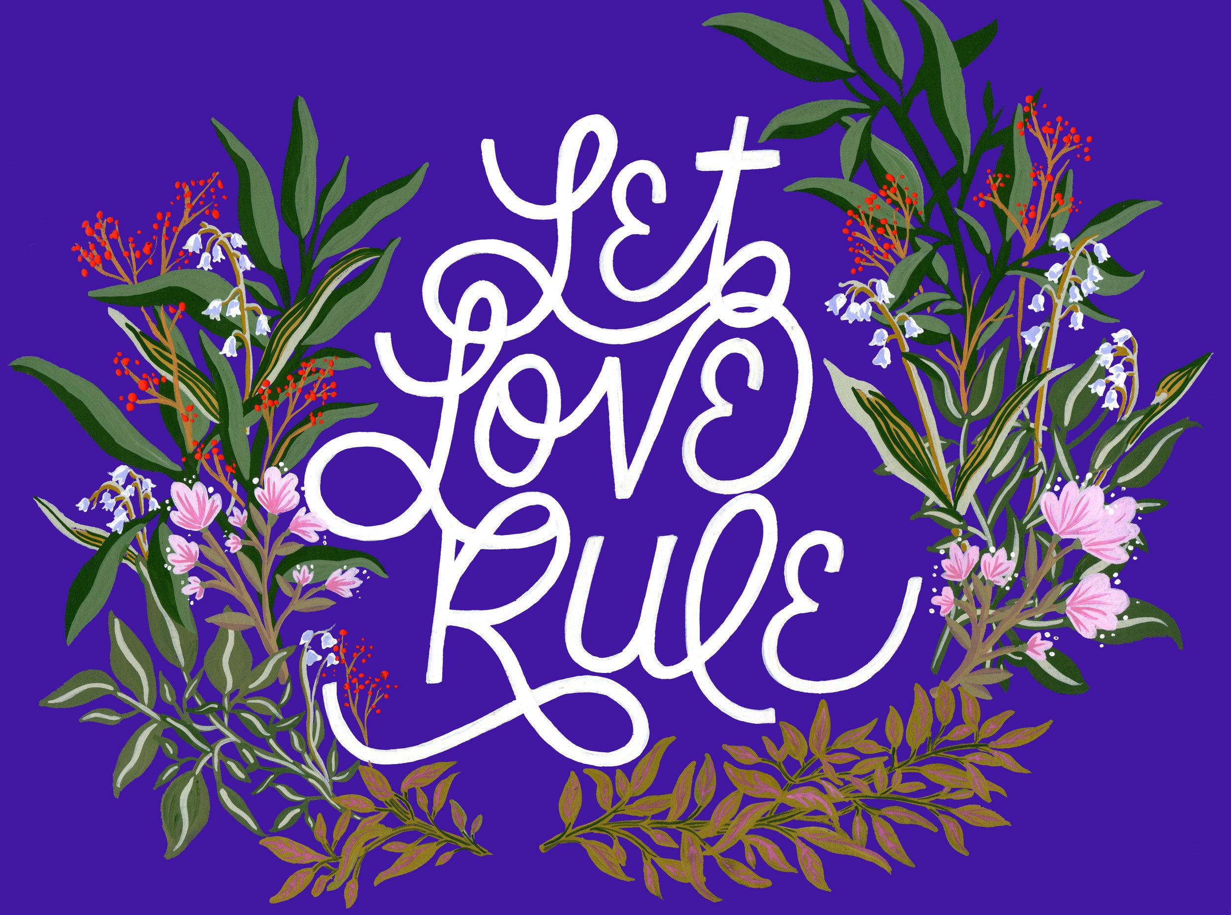 Let_Love_Rule.jpg
