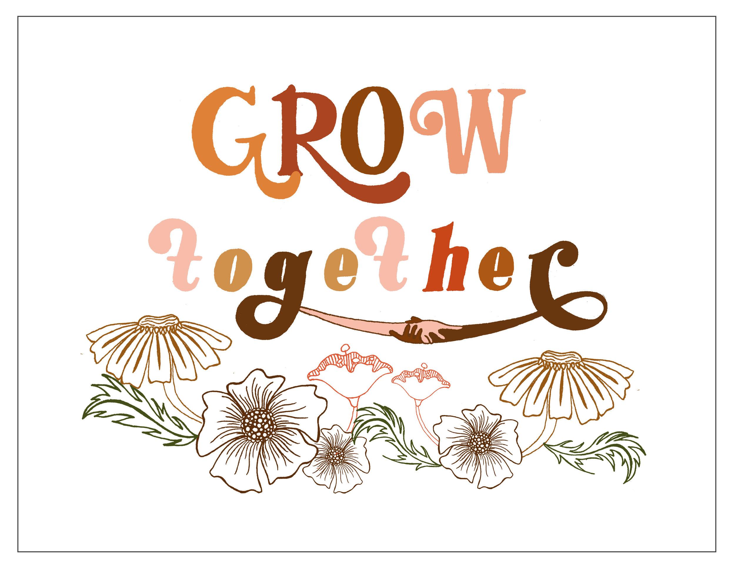 Grow_Together_Print.jpg