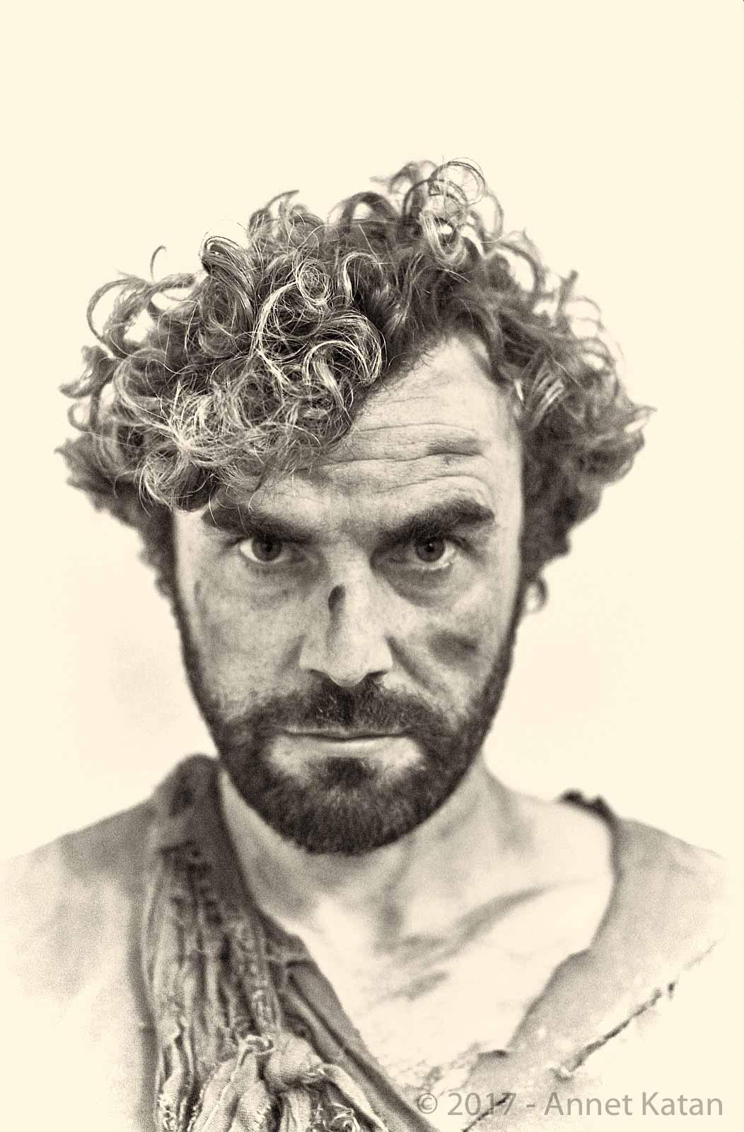 William Shakespeare's Macbeth_0023 2.jpg