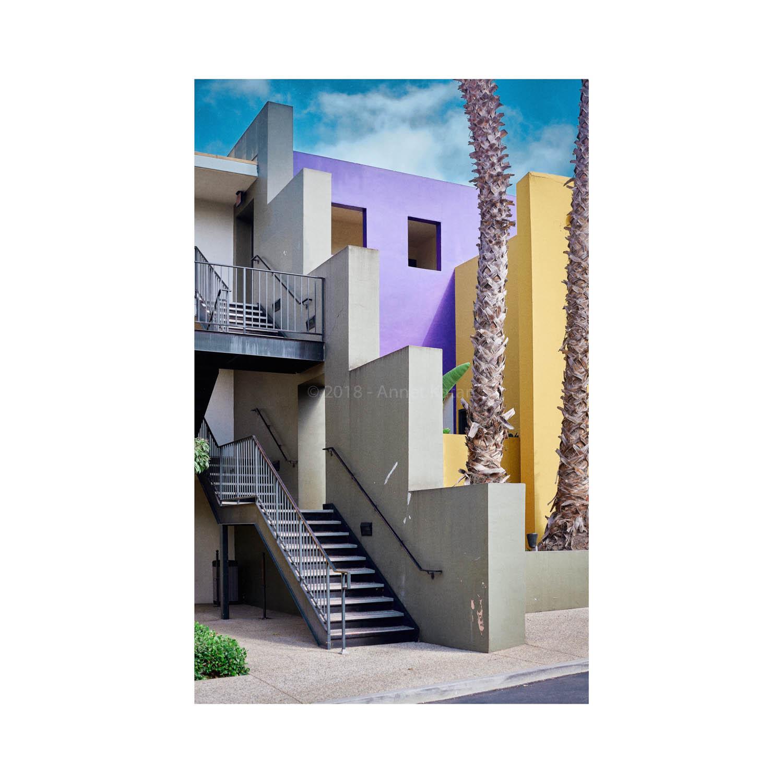 Santa Barbara--6.jpg