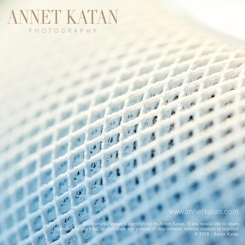 ANN_0084.jpg