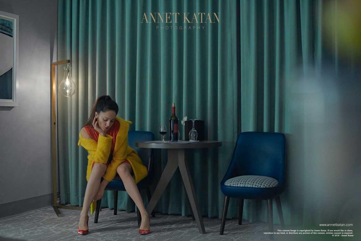 ANN_0420.jpg