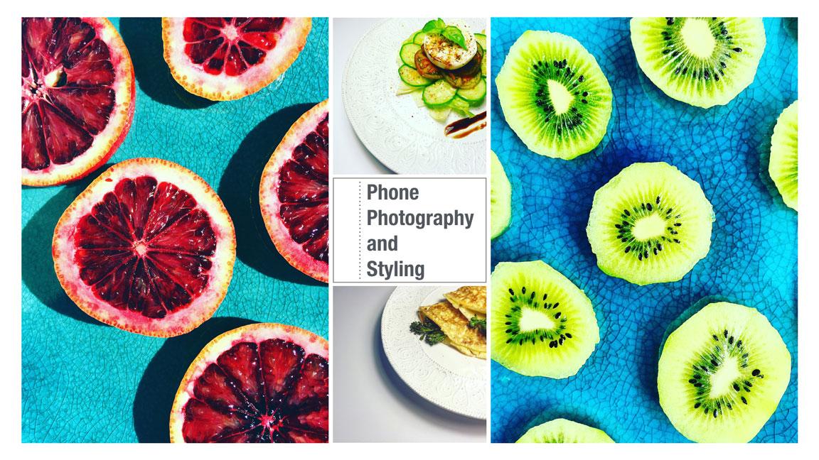 Photos-Banner-For-Blog.001.jpg