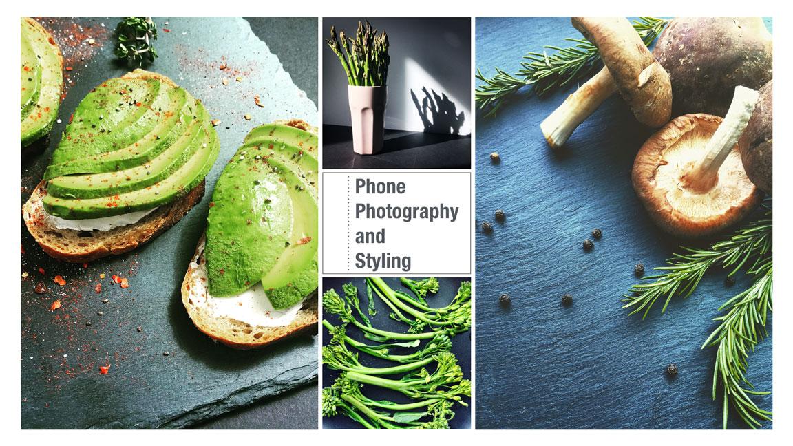 Photos-Banner-For-Blog.002.jpg