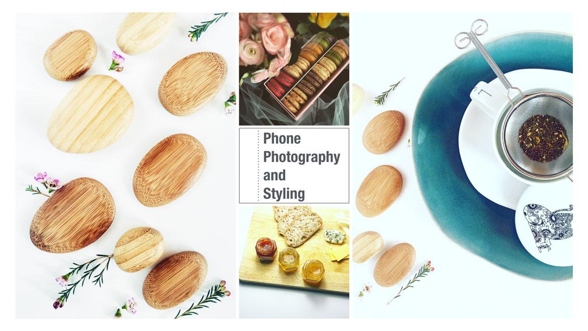 Photos-Banner-For-Blog.003.jpg