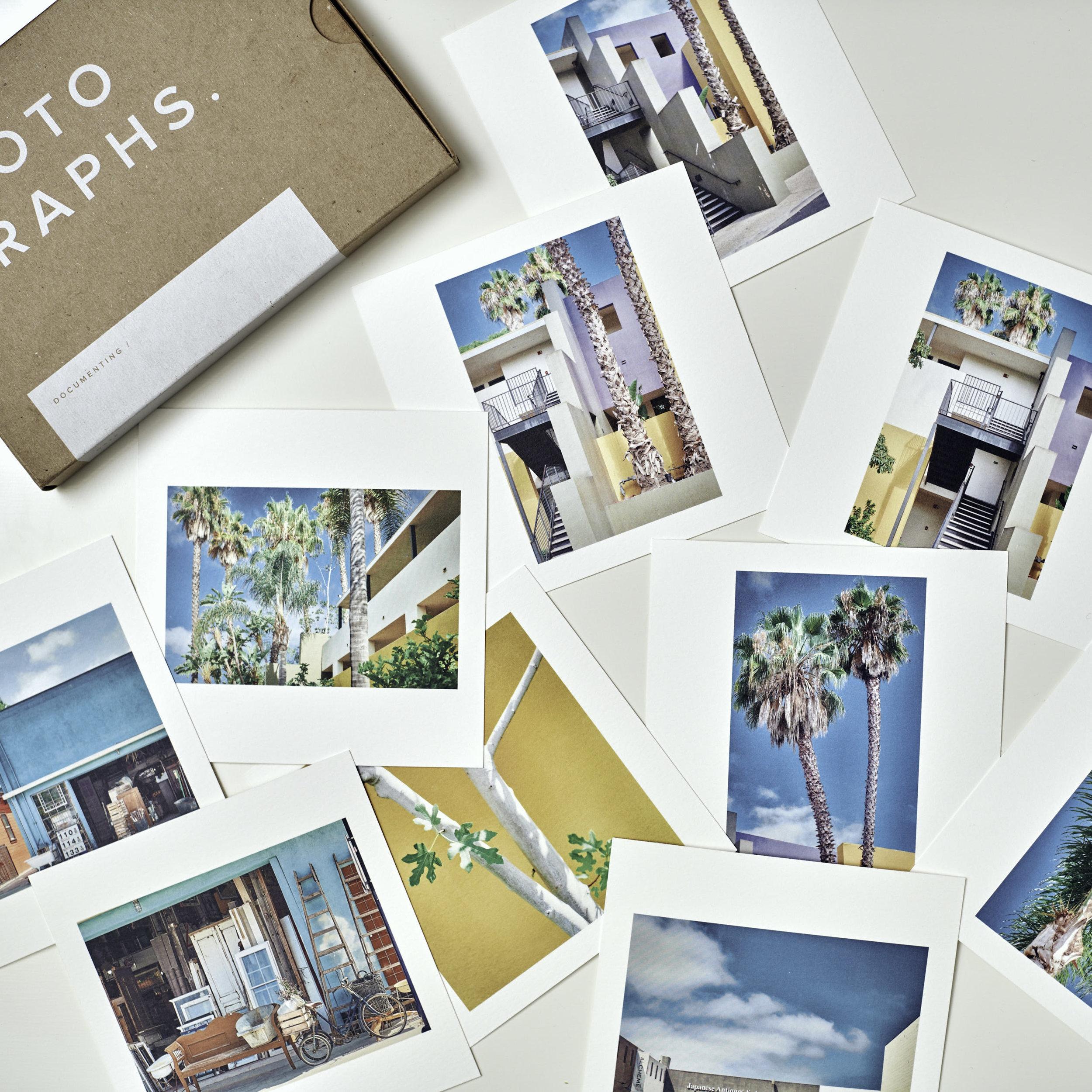 Capture One Catalog0727.jpg