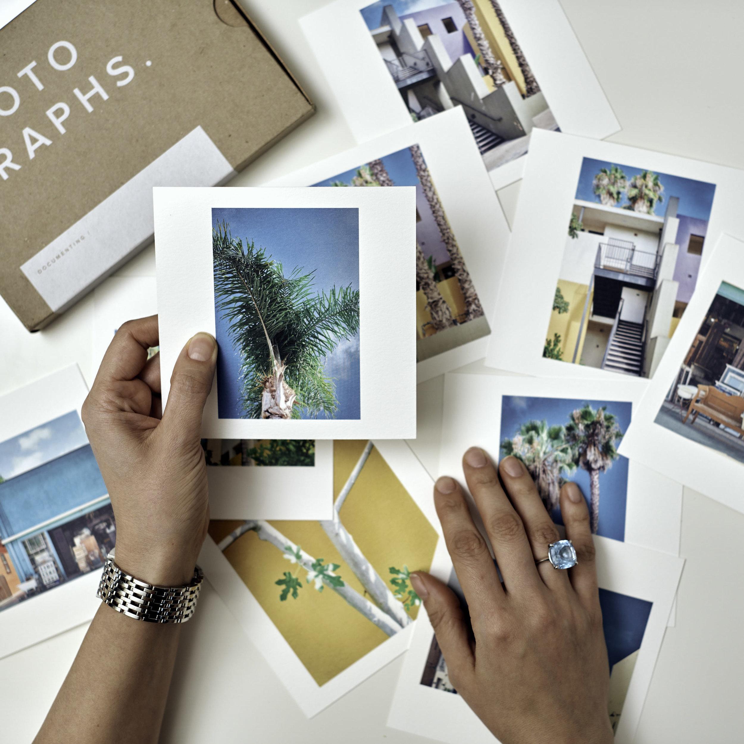 Capture One Catalog0730.jpg