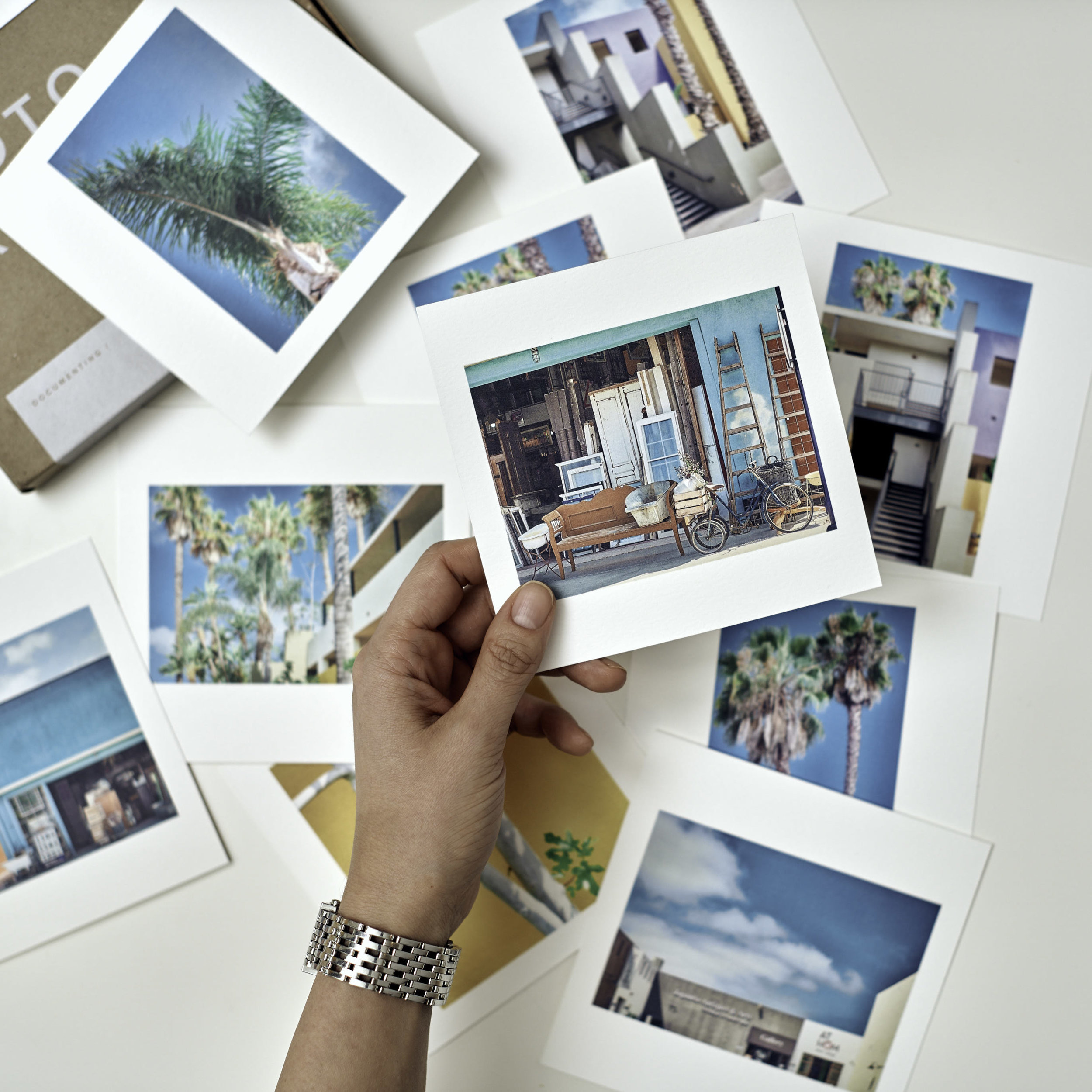 Capture One Catalog0733.jpg