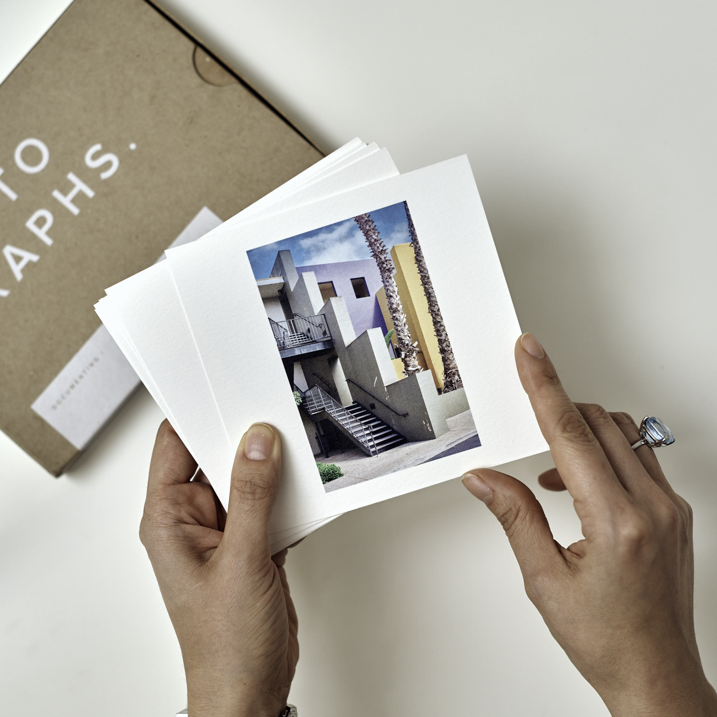 Capture One Catalog0735.jpg