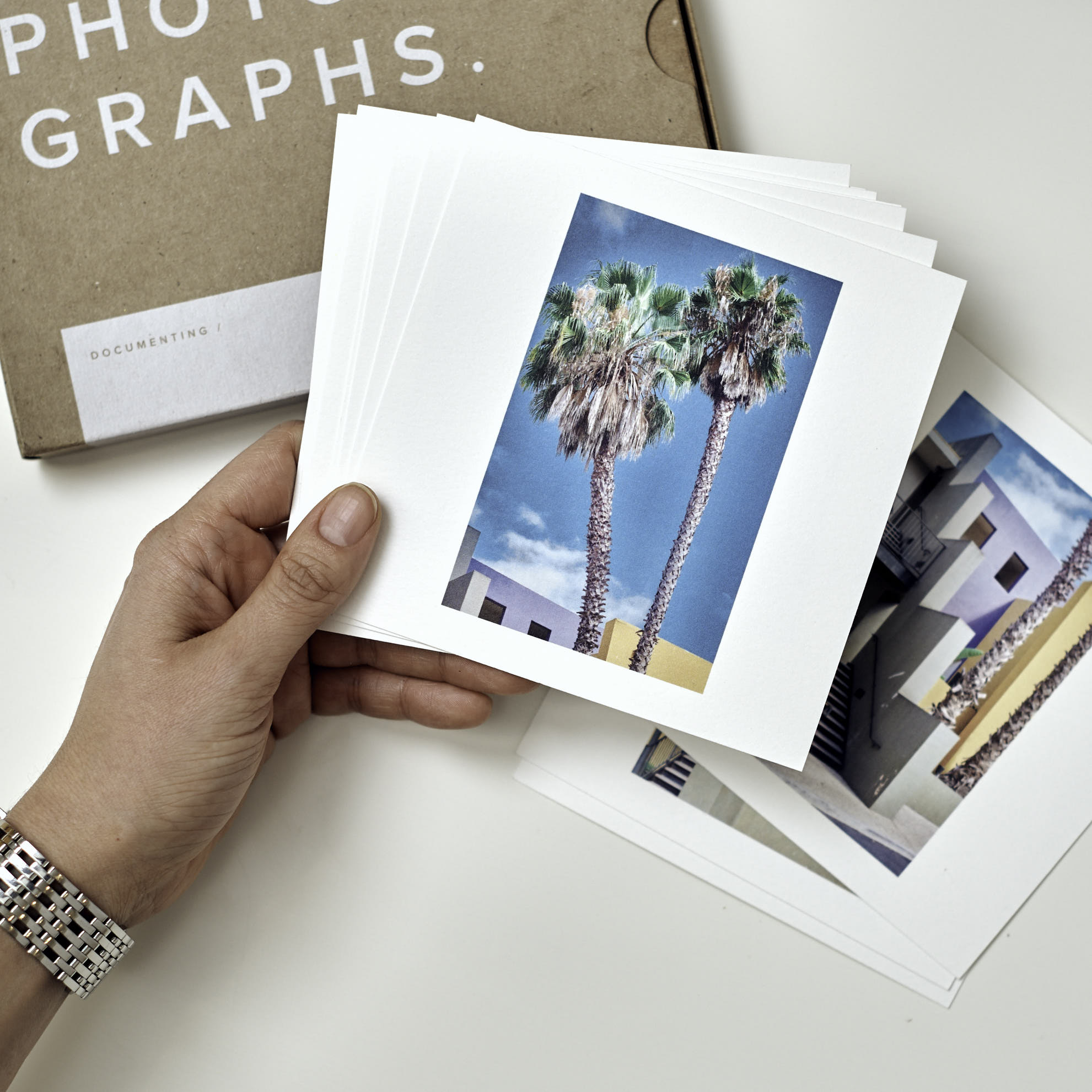 Capture One Catalog0744.jpg