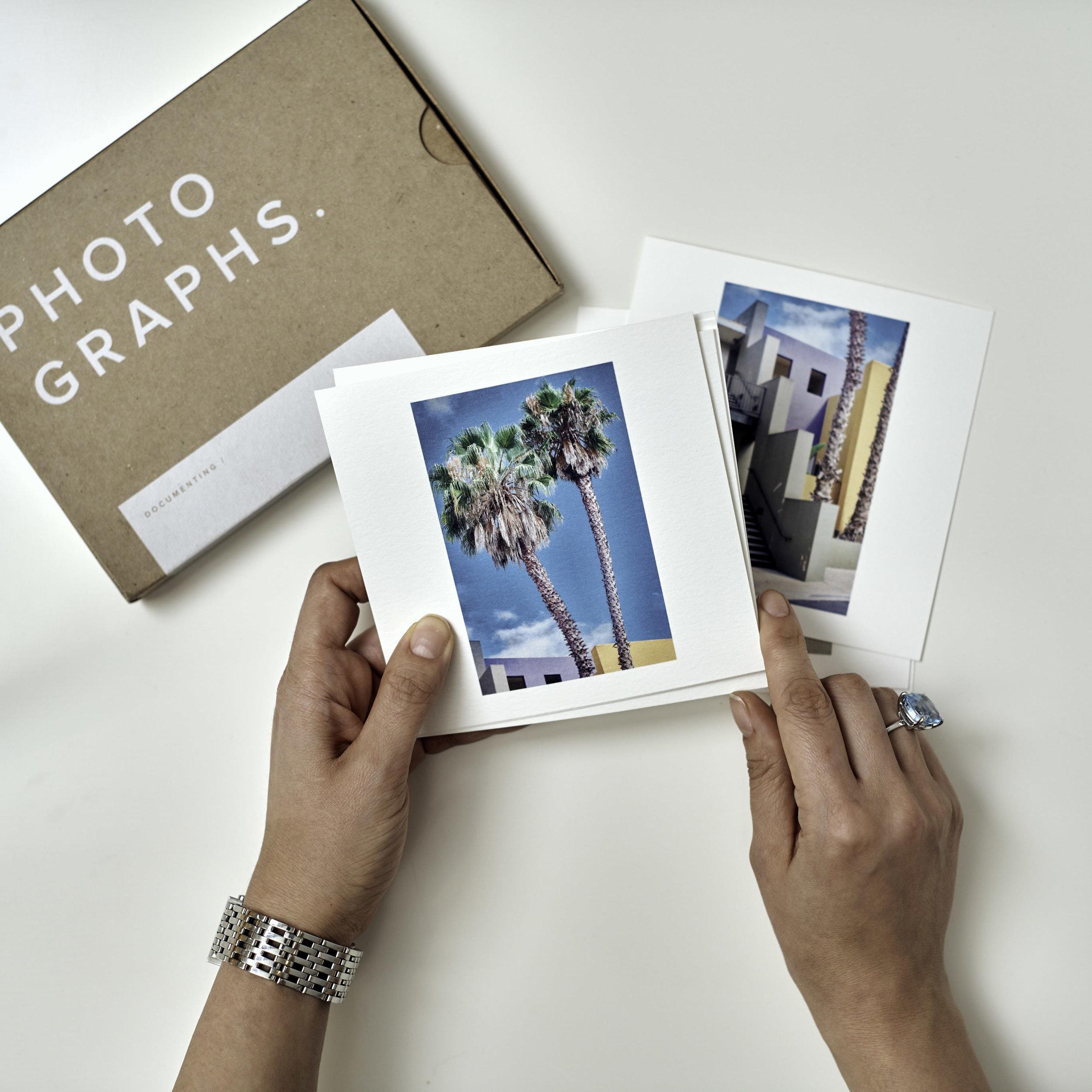 Capture One Catalog0742.jpg