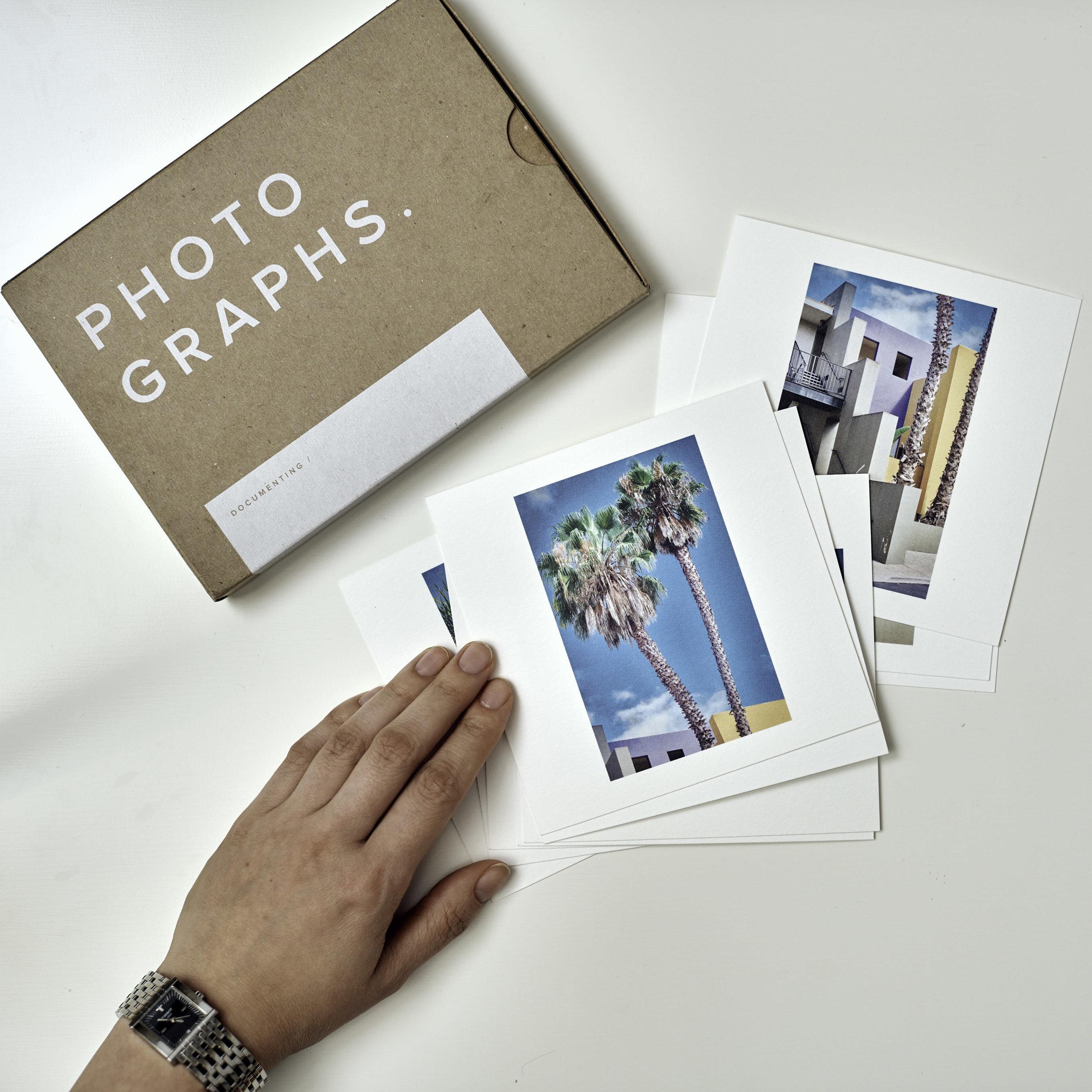 Capture One Catalog0745.jpg