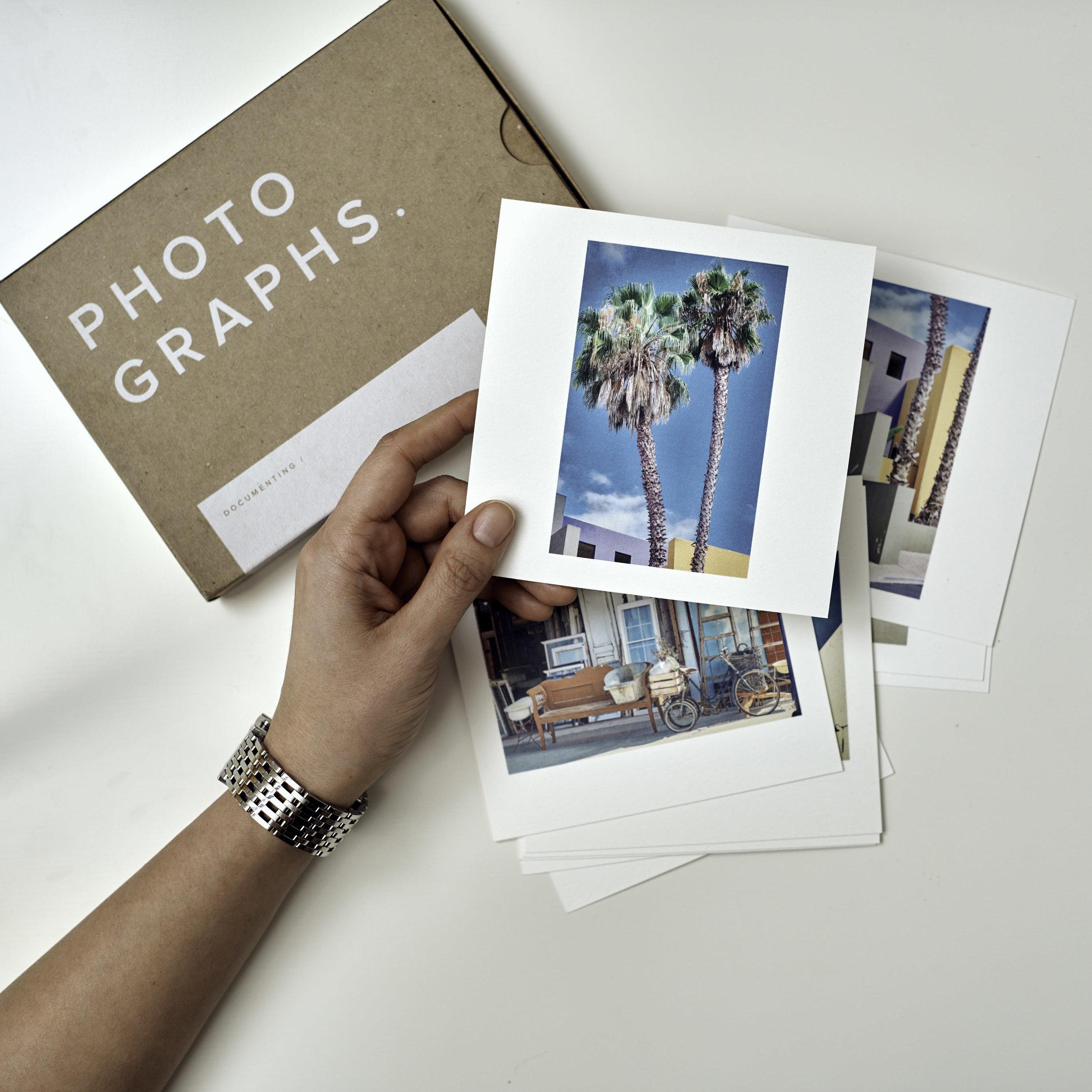 Capture One Catalog0746.jpg