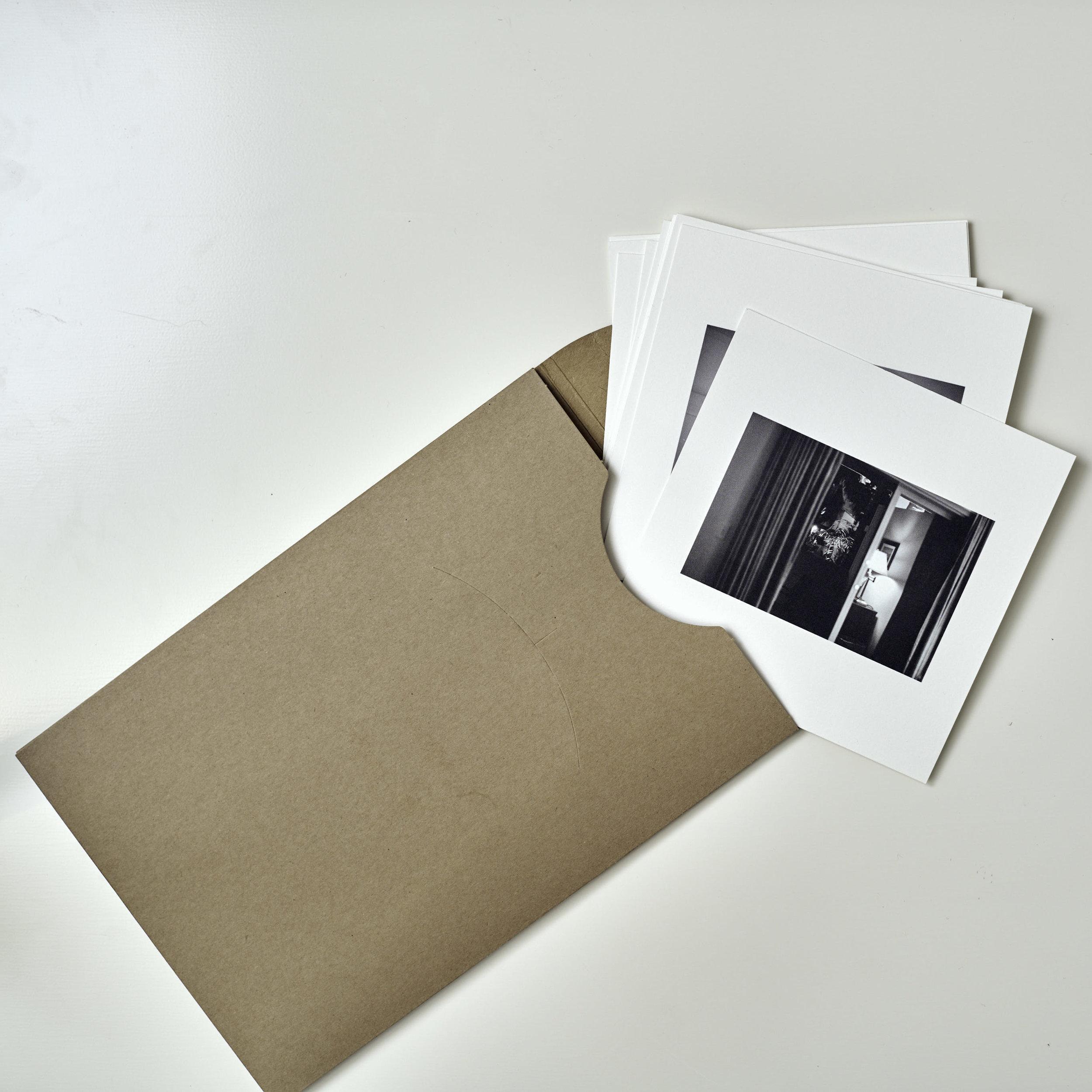 Capture One Catalog0747.jpg