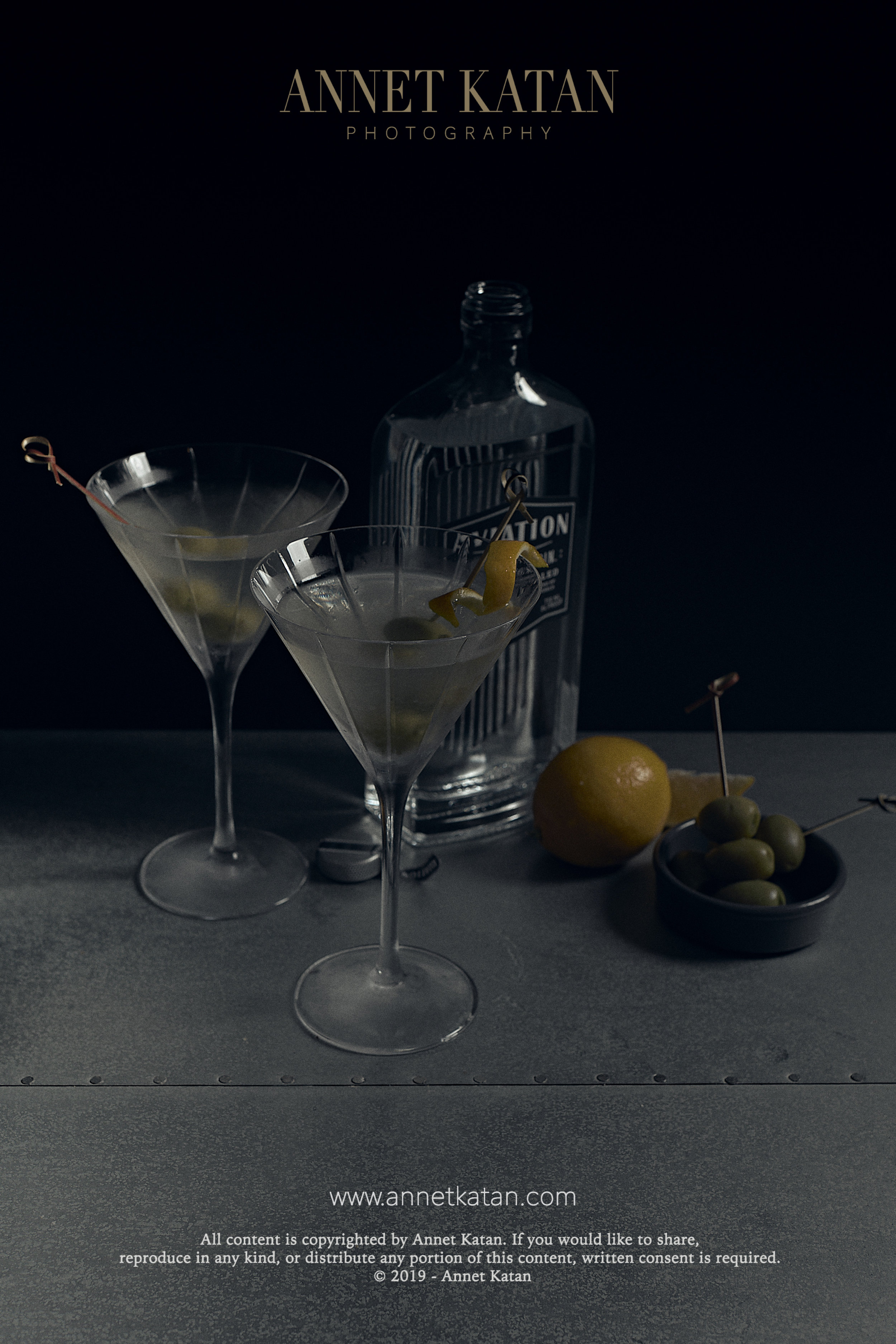 Martini_0010 1.jpg