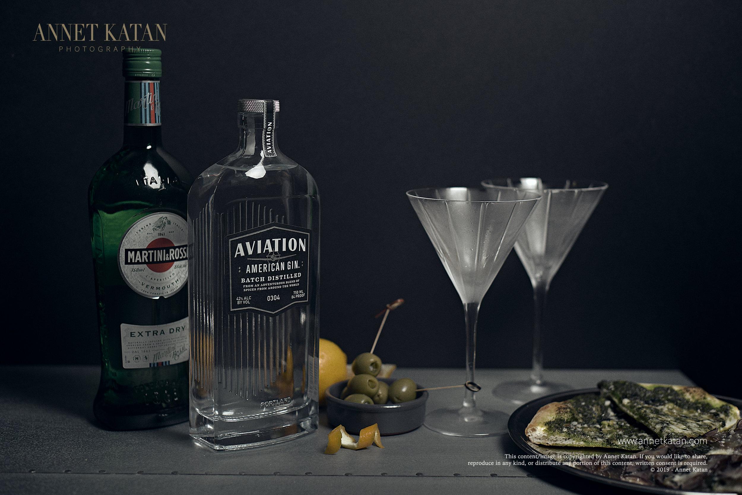 Martini_0002.jpg