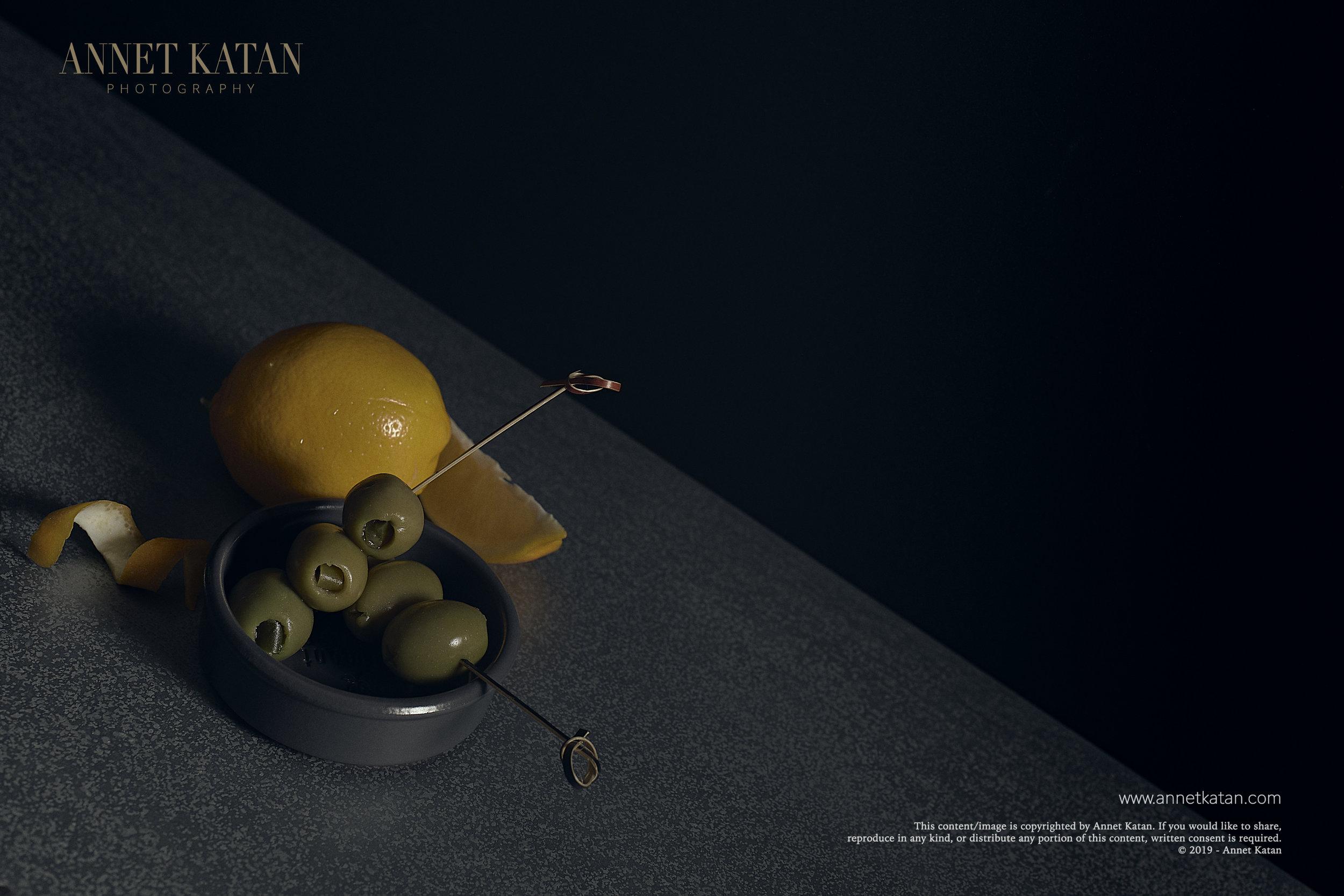 Martini_0007.jpg