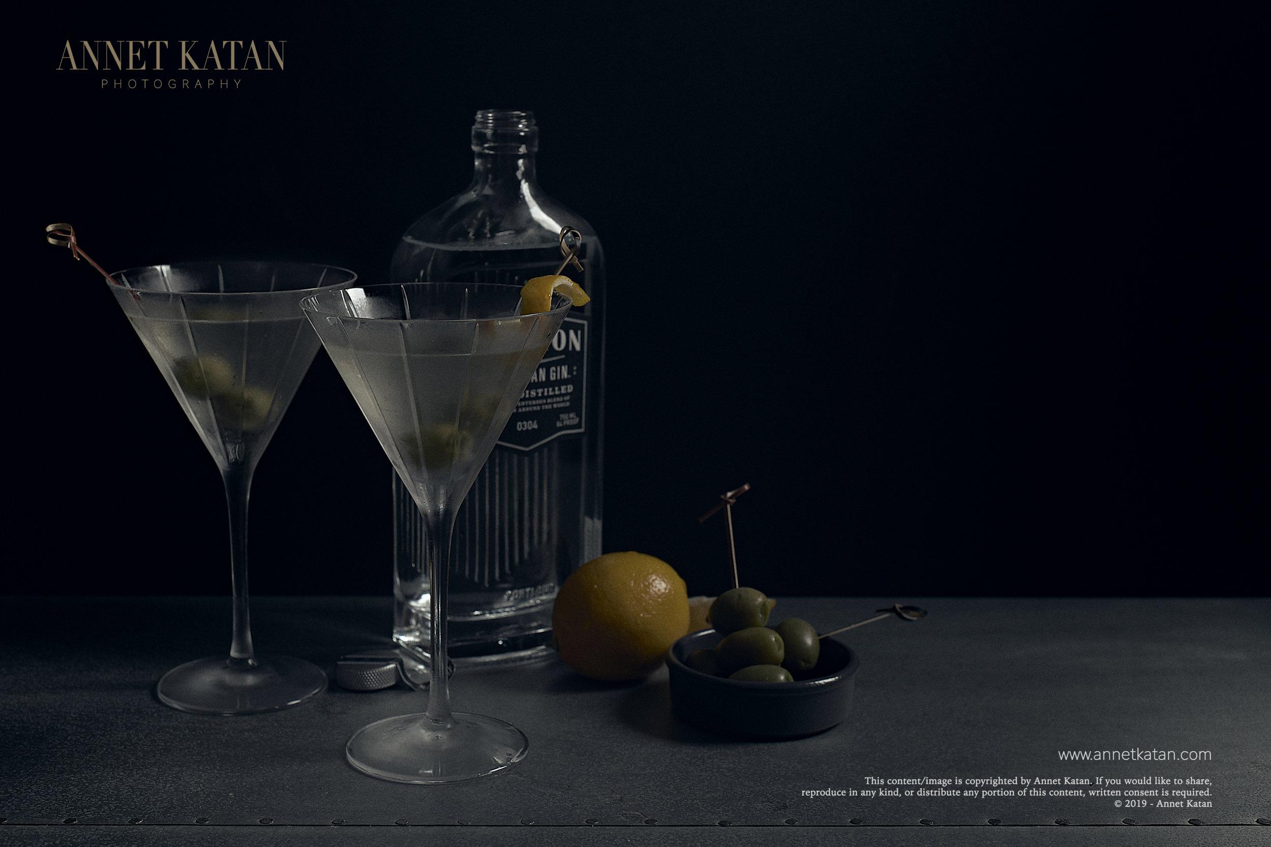 Martini_0008.jpg