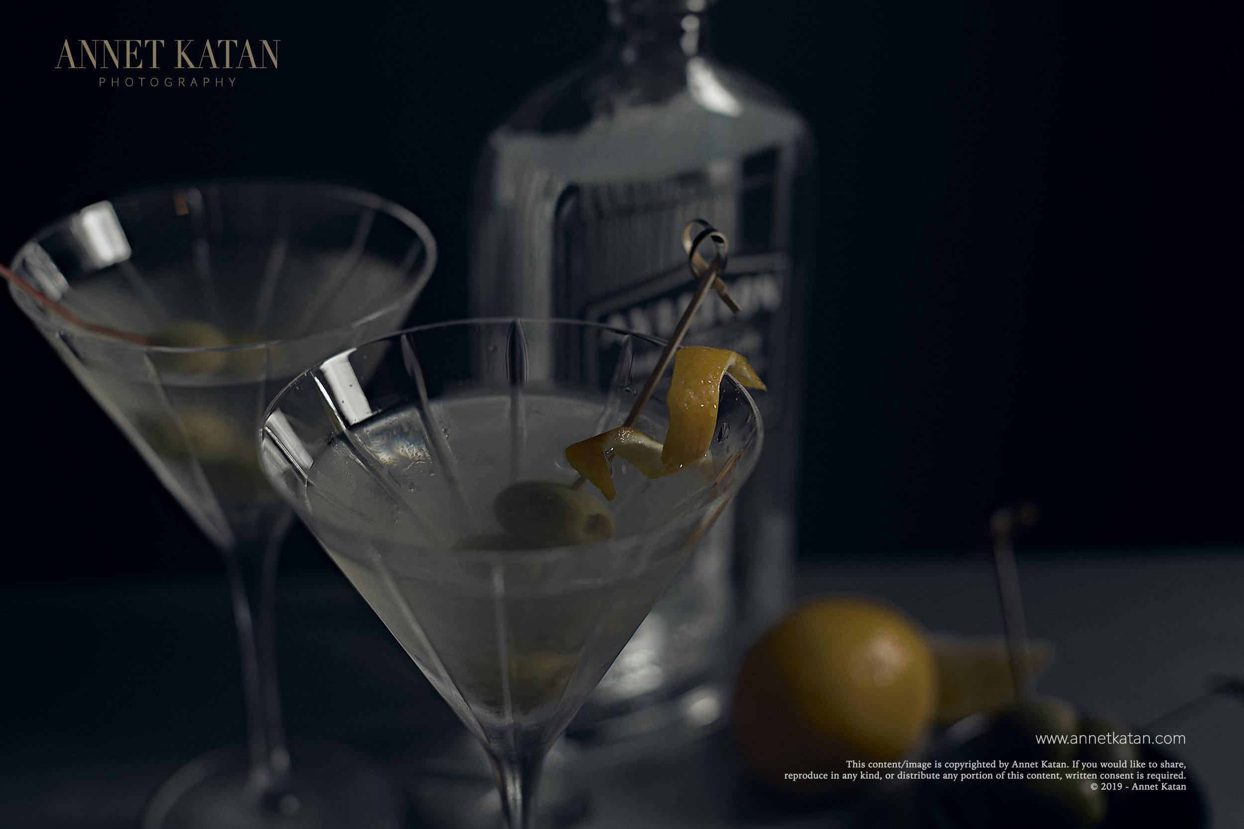Martini_0012.jpg