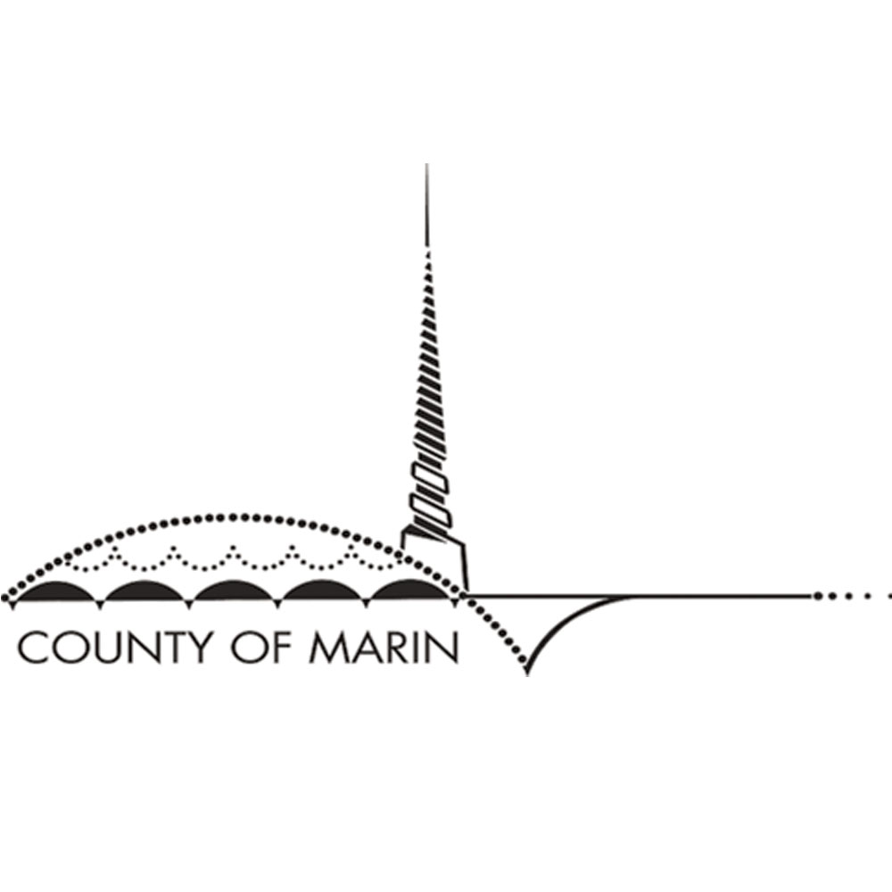 County-of-marin.jpg