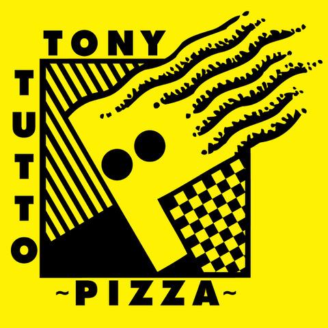 TonyTutto.jpg