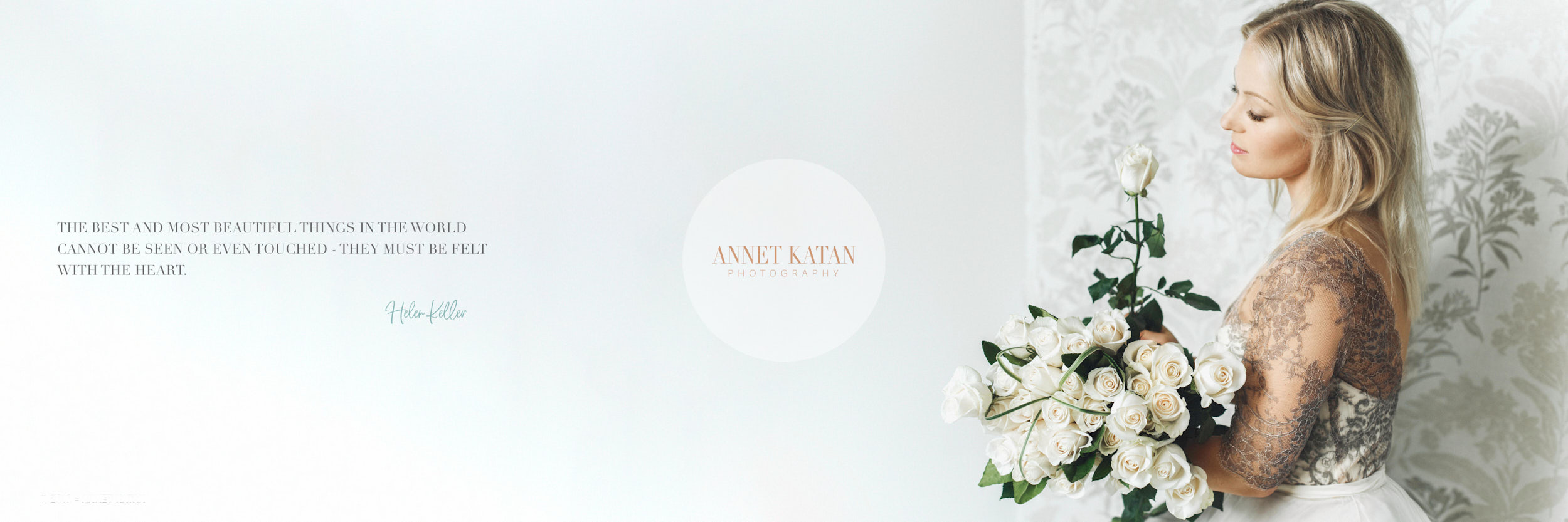 Annet_Katan_Phoytography_Studio Session-246-Edit-EditColour 1 1.jpg