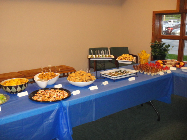 Appetizer Display Recital 1.JPG