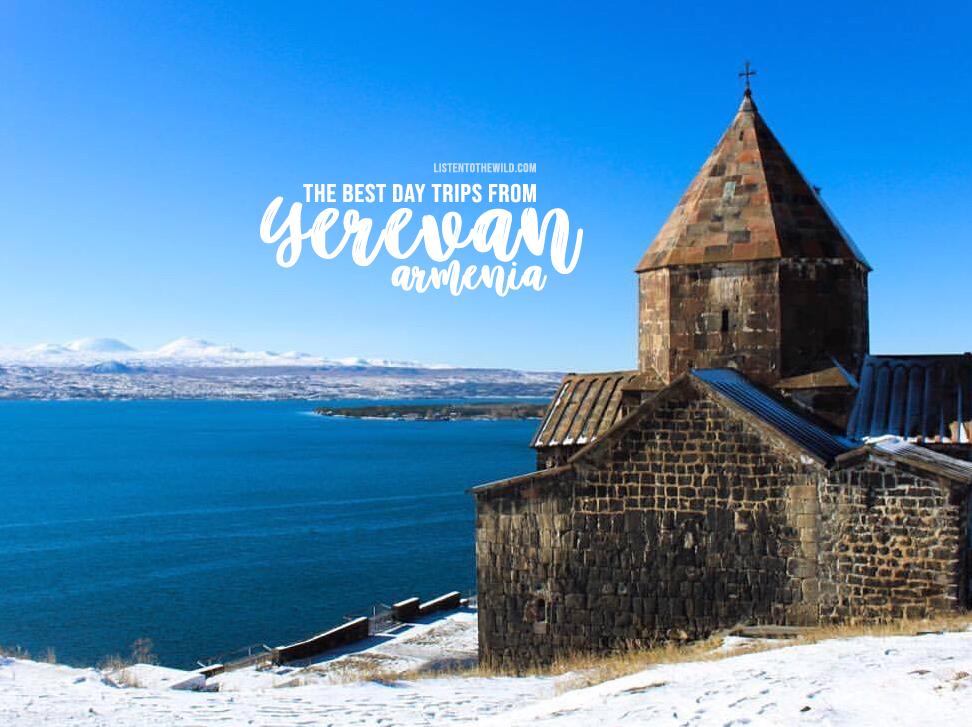 day-trips-yerevan