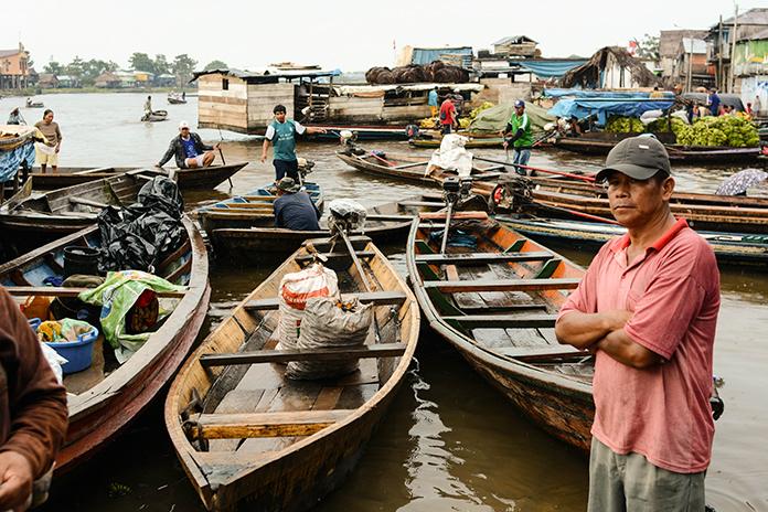 Belen,_Iquitos_(11473826413).jpg
