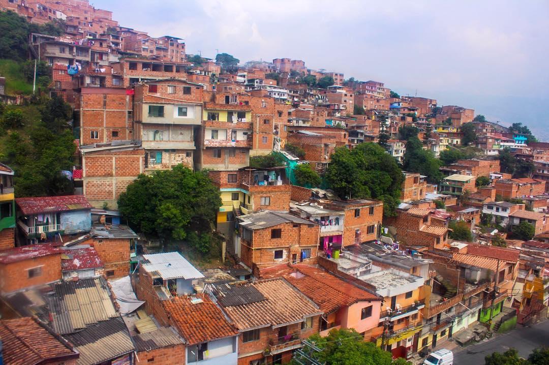 medellin-barrios.jpg
