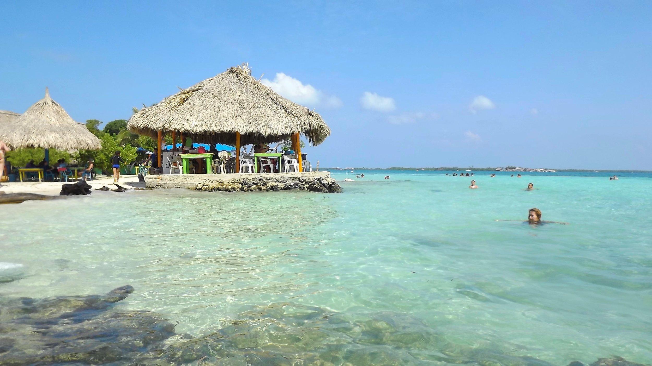 Playas_Isla_Múcura_7.JPG