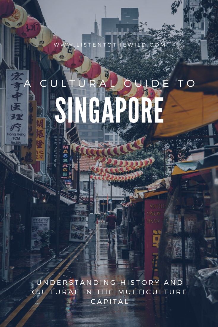 a cultural guide to singapore.png