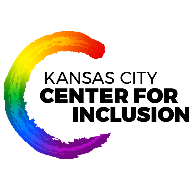Copy of KCCI Logo.png