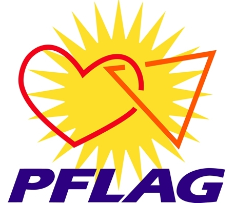 PFLAG_logo_insert.jpg