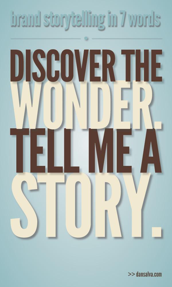 tell_me_a_story.jpg