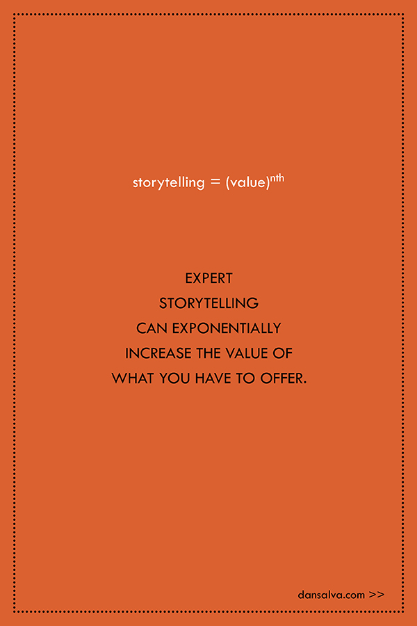 value_of_storytelling.jpg