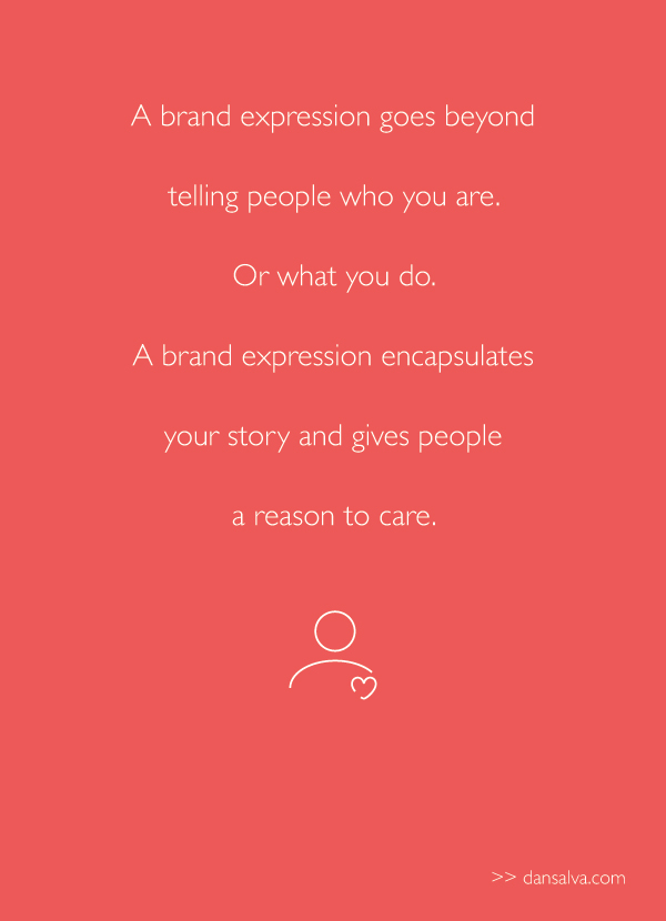 brand_expression.jpg