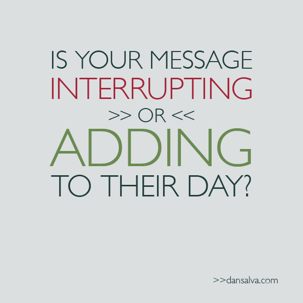 interrupting_or_adding.png
