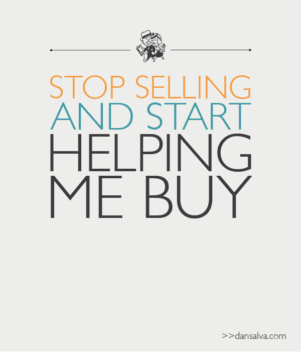 help_me_buy.png