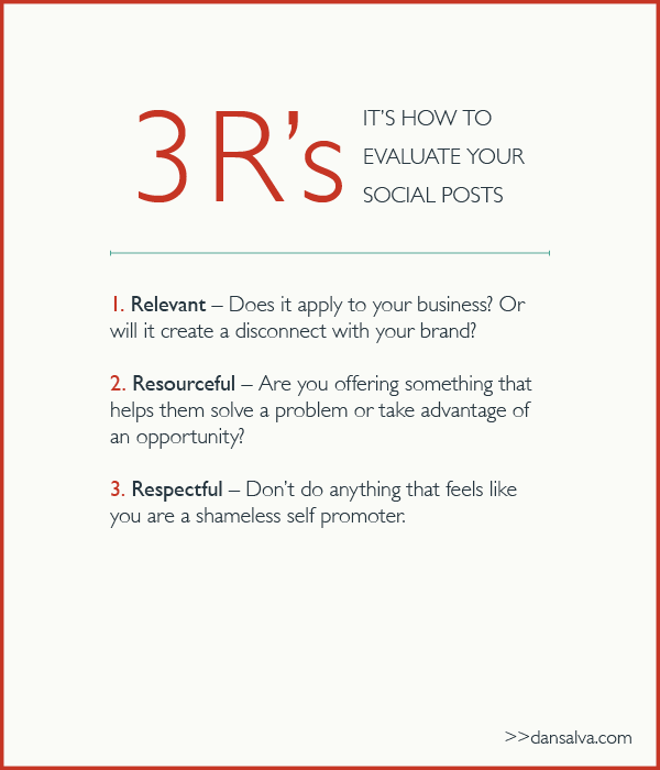 3Rs.png
