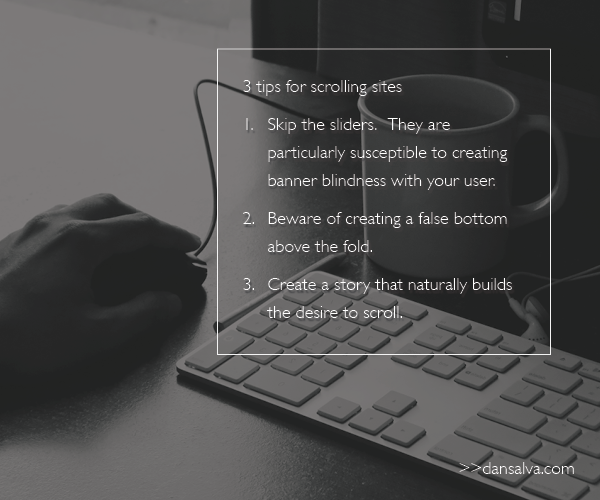 3tips_for_scrolling_sites.png