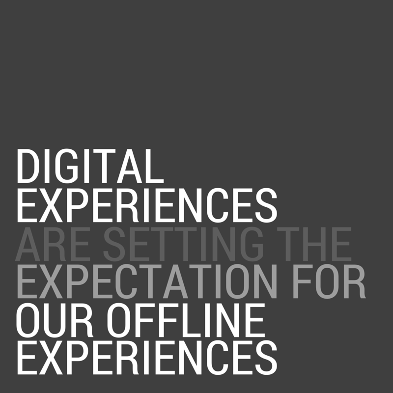 DIGITAL-EXPERIENCES.png
