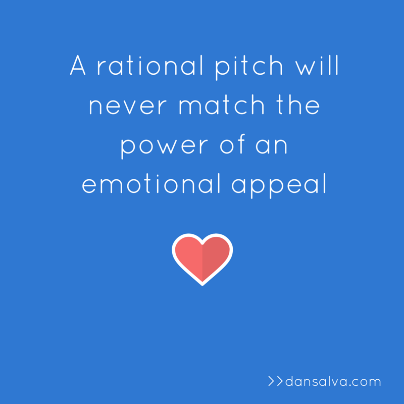 A-rational-pitch-will-never-match-the.png