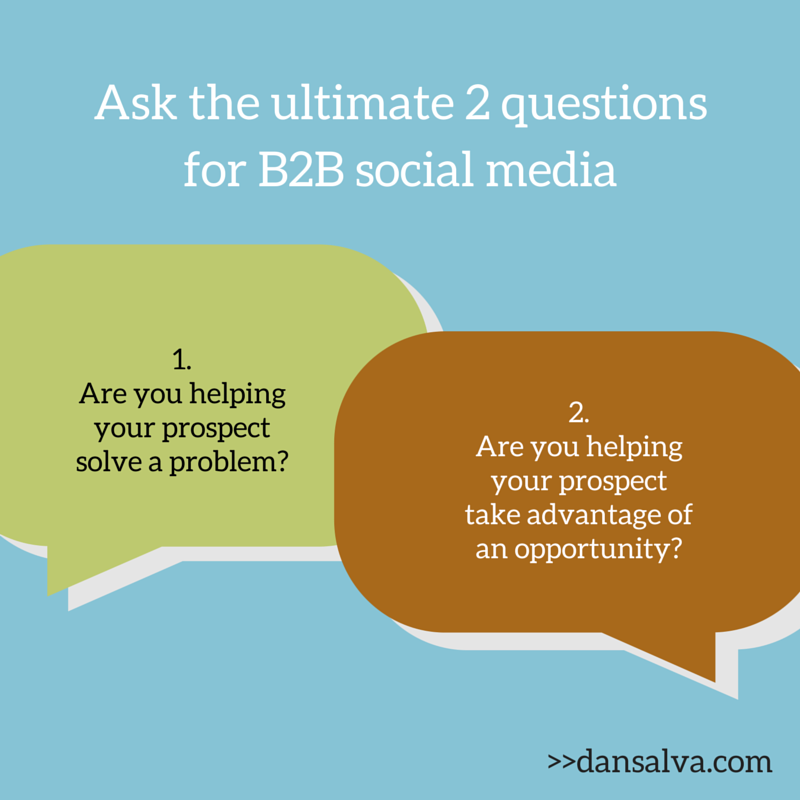 2-Questions-For-B2B-Social-Media-Posts.png