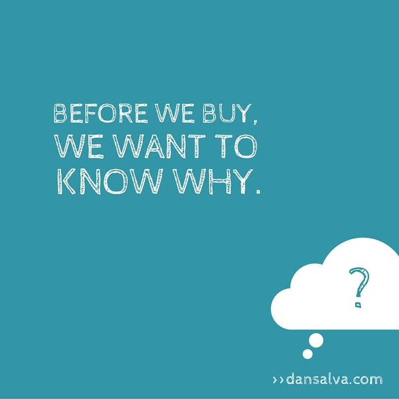 buy_why.jpg