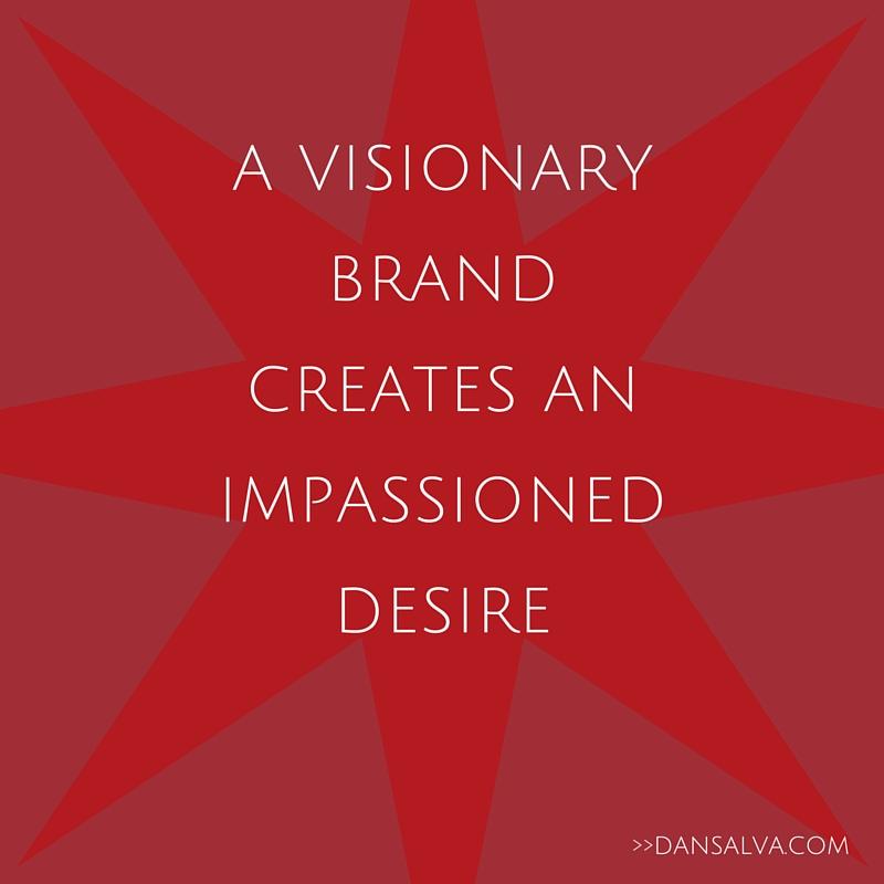 VISIONARY.jpg