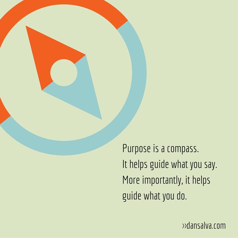 brand_purpose_is_a_compass.jpg